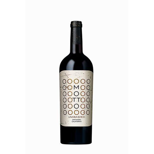 340631-Vinho-Motto-Unabashed-Zinfandel-750ml