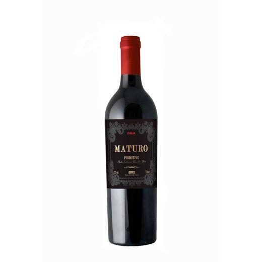 334088-Vinho-Maturo-Primitivo-IGT-750ml