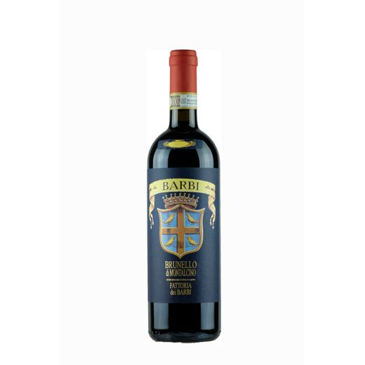 342438-Vinho-Barbi-Brunello-Di-Montalcino-DOCG-750ml---1