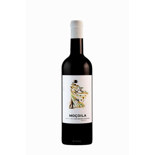 357165-Vinho-Mocoila-750ml