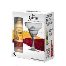 355721-Tequila-Jose-Cuervo-Especial---Taca-750ml