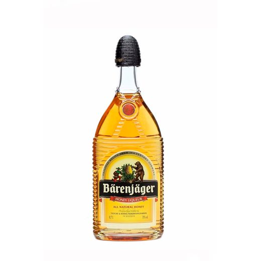 355478-Licor-Barenjager-700-ml