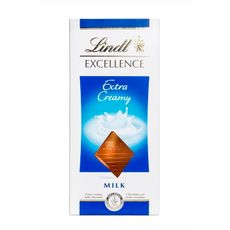 322536-Chocolate-Lindt-Excellence-Extra-Creamy-Milk-100-g