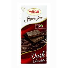 335697-Chocolate-Valor-Dark-100-g
