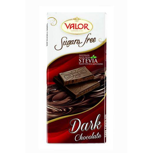 335697-Chocolate-Valor-Dark-100-g