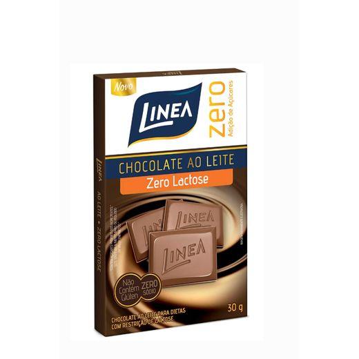 343391-Chocolate-ao-Leite-Linea-Zero-Lactose-30-g--Zero-Acucar-
