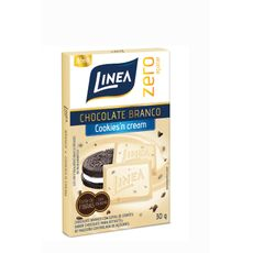343392-Chocolate-Branco-Linea-Cookies-n-Cream-30-g--Zero-Acucar-