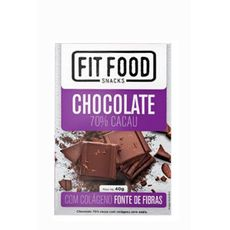 355121-Chocolate-Fit-Food-Snacks-70--Cacau-40-g--com-Colageno-