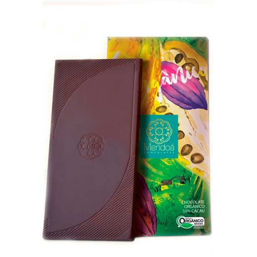 354871-Chocolate-Mendoa-55--Cacau-80g--Organico-