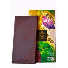 354869-Chocolate-Mendoa-81--Cacau-com-Nibs-80-g--Organico-