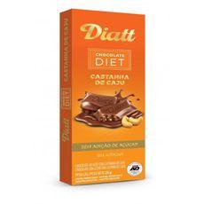 335673-Chocolate-Diatt--Castanha-de-Caju-Diet-25g
