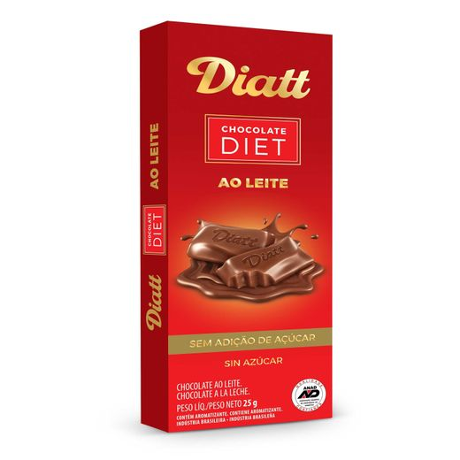 335671-Chocolate-Diatt-ao-Leite-Diet-25g