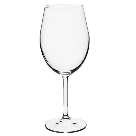 334721-Taca-Bordeau-Gastro-580ml--Crystalite-Bohemia-