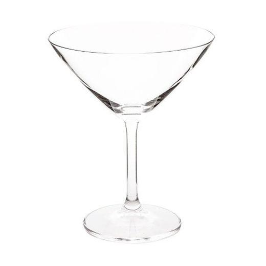 355862-Taca-Martini-Gastro-280ml--Crystalite-Bohemia-