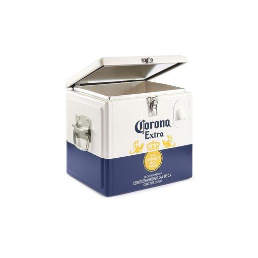 354055-Cooler-Corona-Aluminio-15L