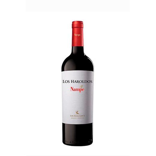 307067-Vinho-Los-Haroldos-Nampe-Malbec-750ml