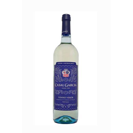 329357-Vinho-Verde-Casal-Garcia-Branco-1L