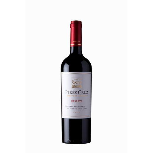 313542-Vinho-Perez-Cruz-Reserva-Cabernet-Sauvignon-750ml---1