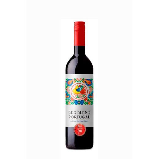 342949-Vinho-Red-Blend-Portugal-750ml