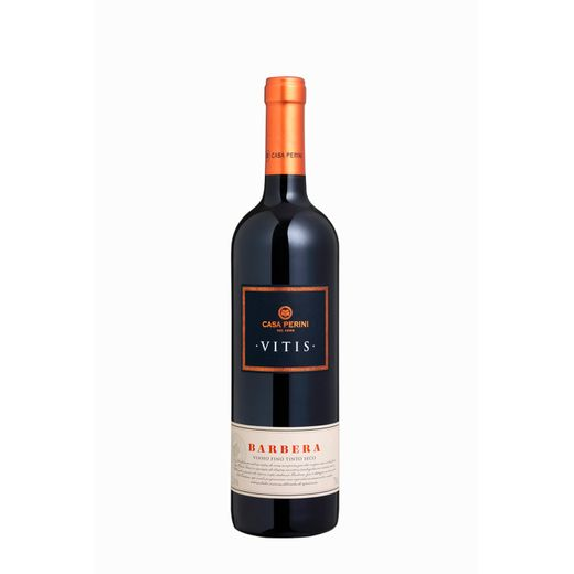 321604-Vinho-Casa-Perini-Vitis-Barbera-750ml---1