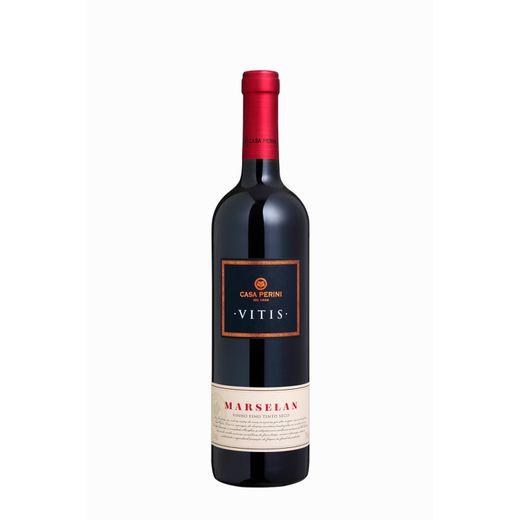 321606-Vinho-Casa-Perini-Vitis-Marselan-750ml---1