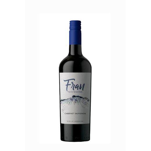 356910-Vinho-Nieto-Senetiner-Fran-Cabernet-Sauvignon-750ml---1