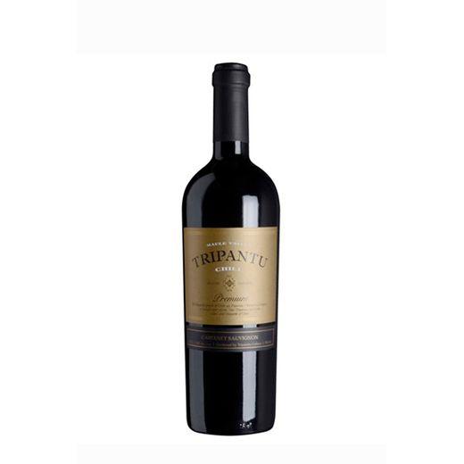 331503-Vinho-Tripantu-Premium-Cabernet-Sauvignon-750ml