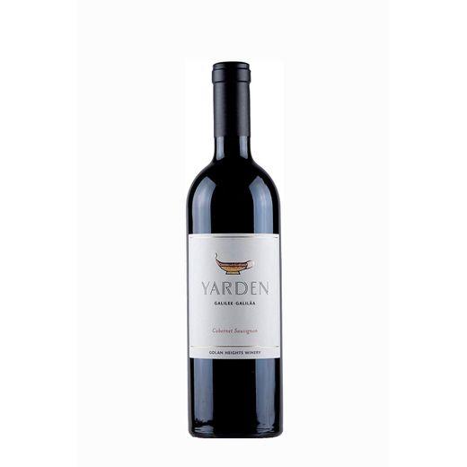 335677-Vinho-Yarden-Cabernet-Sauvignon-750ml---1