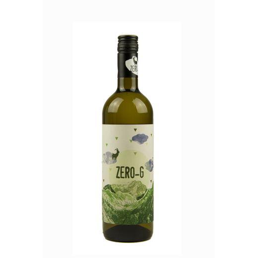 339469-Vinho-Zero---G-Gruner-Veltliner-750ml---1