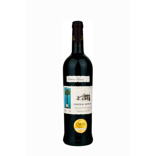 337121-Vinho-Chateau-Kefraya-750ml---1