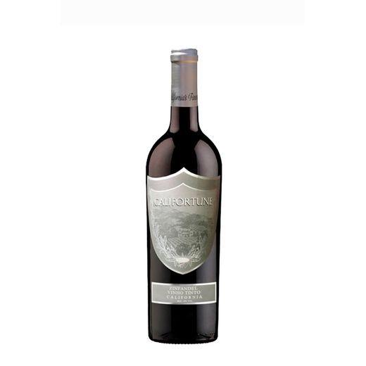 333113-Vinho-Califortune-Zinfandel-750ml