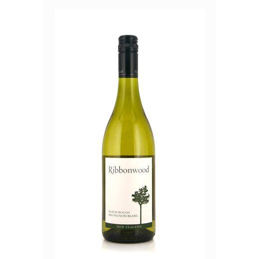 331517-Vinho-Ribbonwood-Sauvignon-Blanc-750ml---1