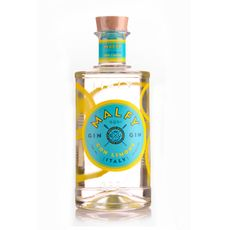 341041-Gin-Malfy-Con-Limone-G.Q.D.I.-750ml