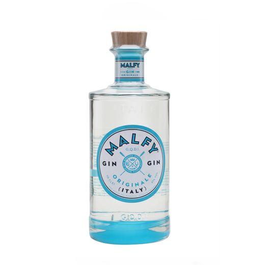 358593-Gin-Malfy-Originale-GQDI-750ml---1