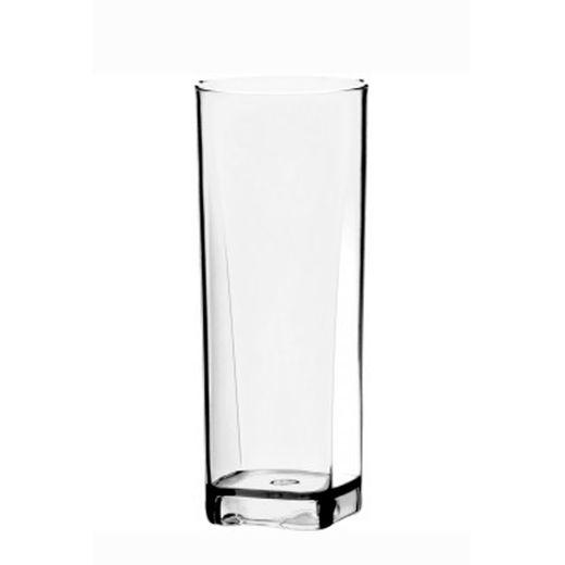 355271-Copo-Boccati-Long-Drink-320ml