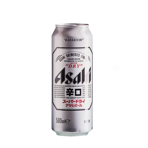 354460-Cerveja-Asahi-Super-Dry-500ml---1