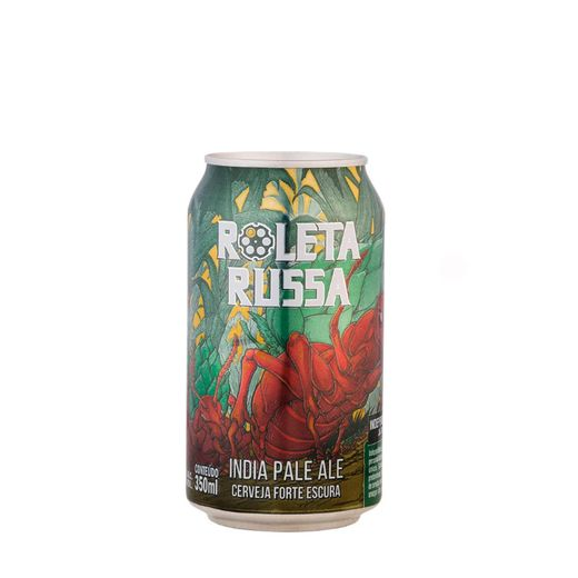 356460-Cerveja-Roleta-Russa-India-Pale-Ale-350ml--Lata-