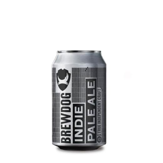 354622-Cerveja-Brewdog-Indie-Pale-Ale-330ml--Lata-