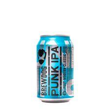 342437-Cerveja-Brewdog-Punk-Ipa-330ml--Lata-