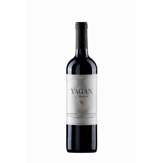 357630-Vinho-Yagan-Carmenere-750ml---1