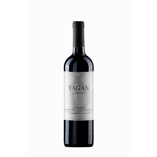 355096-Vinho-Yagan-Cabernet-Sauvignon-750ml---1