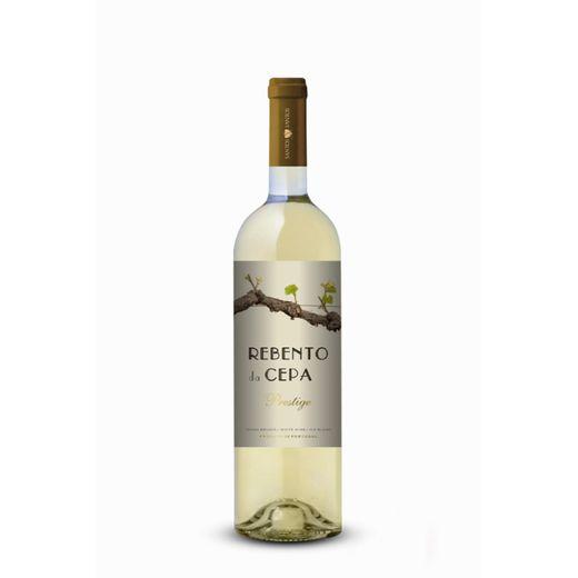 356226-Vinho-Rebento-da-Cepa-Branco-750ml