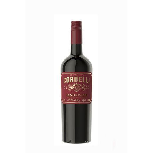 356878-Vinho-Corbelli-Sangiovese-750ml---1
