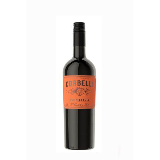 356879-Vinho-Corbelli-Primitivo-750ml---1