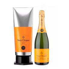 355379-Champanhe-Veuve-Clicquot-Gouache-750ml---1