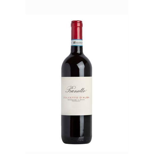 296241-Vinho-Prunotto-Dolcetto-d-Alba-750ml---1