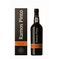 1890-Vinho-do-Porto-Ramos-Pinto-Tawny-750ml-