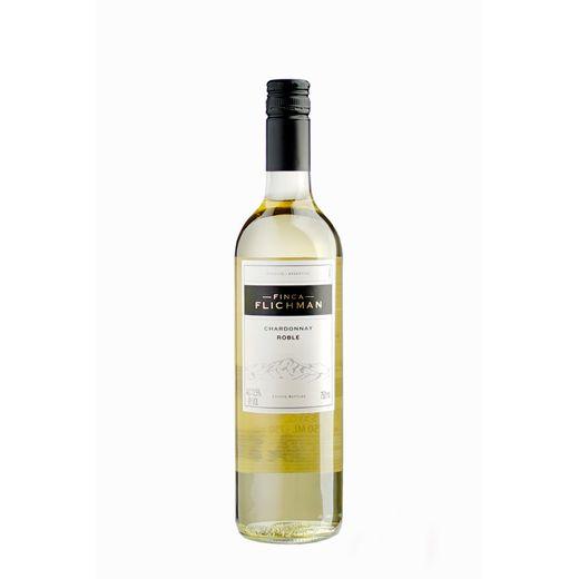 12205-Vinho-Finca-Flichman-Chardonnay-750ml---1
