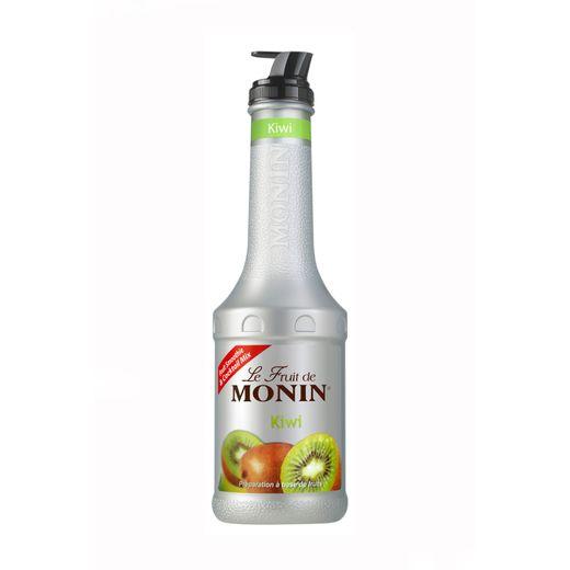 357309-Xarope-Monin-Kiwi-1L---1