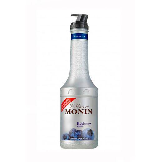 357305-Xarope-Monin-Mirtilo-1L